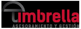 http://www.asesoresumbrella.com/