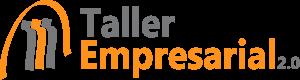 https://tallerempresarial.es/