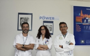 http://www.diariocordoba.com/noticias/cordobalocal/hospital-reina-sofia-imibic-desarrollan-sistema-digital-controlar-patologia-diabeticos_1171295.html