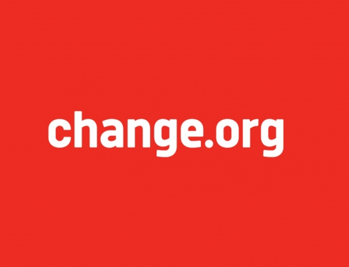 LA FEDERACIÓN DE ASOCIACIONES DE DIABÉTICOS DE ANDALUCÍA (FADA) REALIZA UNA PETICIÓN EN CHANGE.ORG PARA LA FINANCIACIÓN DEL SISTEMA FLASH DE MONITORIZACIÓN DE GLUCOSA EN ANDALUCÍA