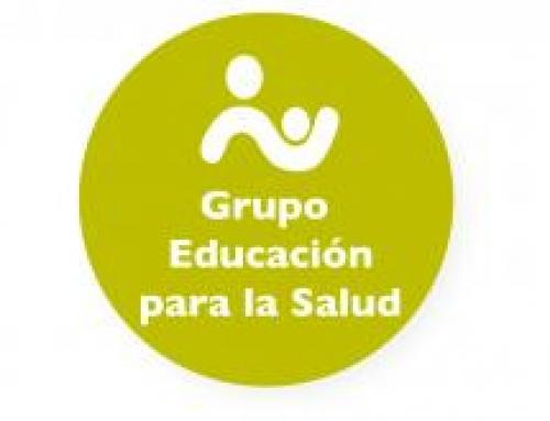 EL NIÑO CON DIABETES EN LA ESCUELA: Guía elaborada por el Grupo de Educación para la Salud de la AEPap (Asociación Española de Pediatría de Atención Primaria)