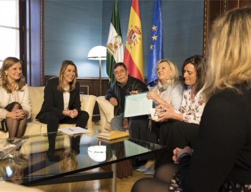 EL SAS TENDRÁ DISPONIBLE A PARTIR DEL 15 DE ABRIL LOS DOS NUEVOS SISTEMAS DE MONITORIZACIÓN PARA DIABETES.