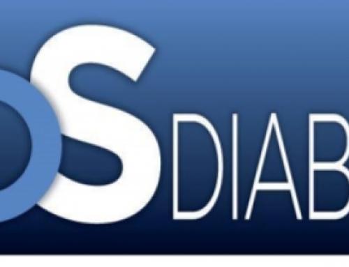 """""""S.O.S. DIABETES"""": UNA LLAMADA A LA ACCIÓN POR PARTE DE LAS ADMINISTRACIONES SANITARIAS PARA ATENDER LAS NECESIDADES DE LOS 6 MILLONES DE PERSONAS CON DIABETES DE ESPAÑA."""