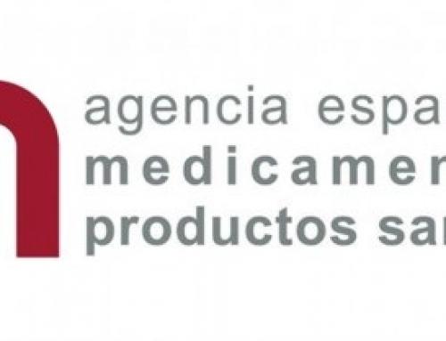¡¡¡ALERTA MÉDICA!!!