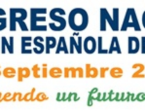 II CONGRESO NACIONAL DE LA FEDERACIÓN ESPAÑOLA DE DIABETES (FEDE)